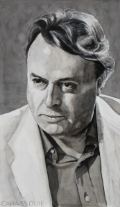 christopher_hitchens_painting