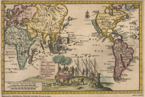 map-pacific-cavendish-aa-1707-thumb